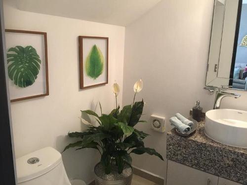 casa sola en venta san isidro juriquilla