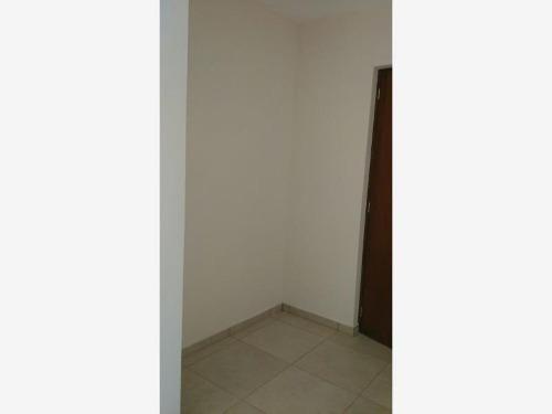 casa sola en venta san isidro palotal
