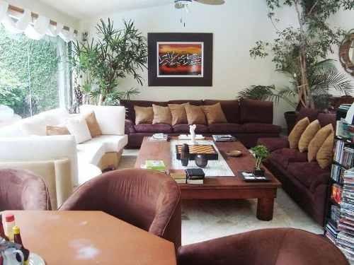 casa sola en venta san jerónimo