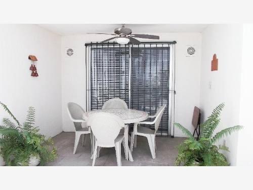 casa sola en venta san jeronimo