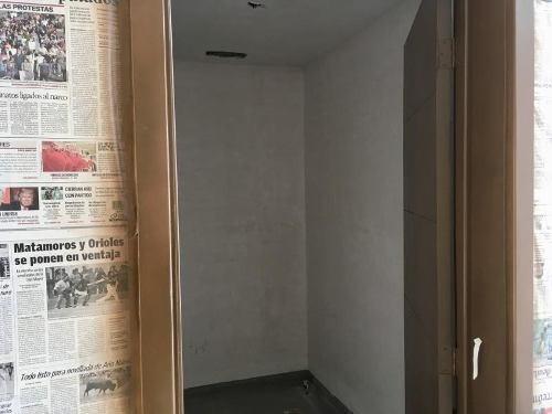 casa sola en venta san josé