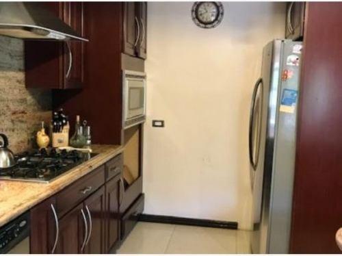 casa sola en venta san jose villanova
