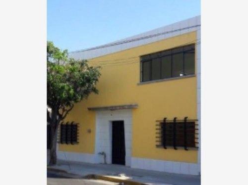 casa sola en venta san juan de dios