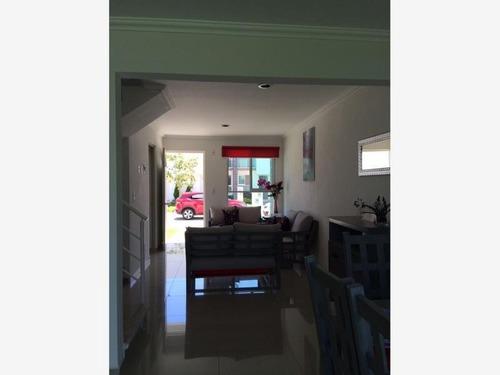 casa sola en venta san juanito