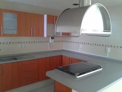 casa sola en venta san lorenzo itzicuaro