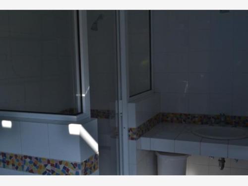casa sola en venta san luciano