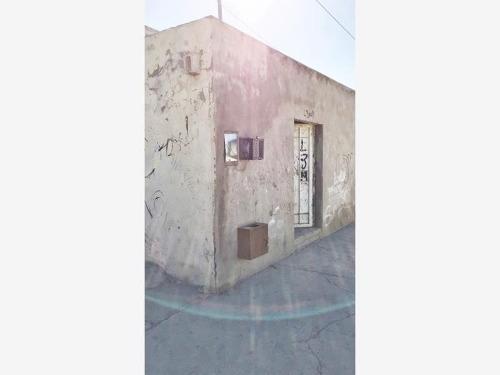 casa sola en venta san marcos