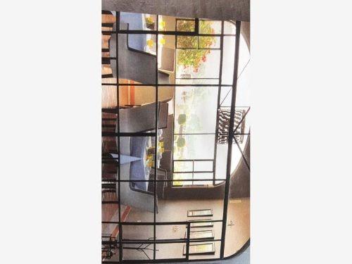 casa sola en venta san miguel de allende centro