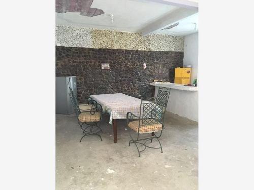 casa sola en venta san miguel tlaixpan