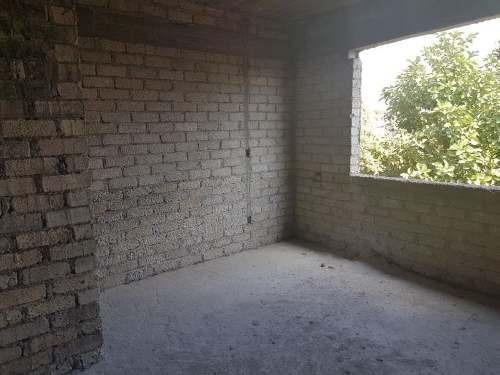 casa sola en venta san pedro apatlaco