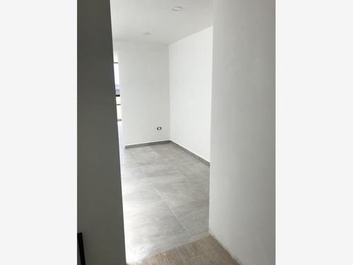 casa sola en venta * san pedro cholula *