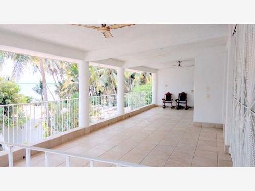 casa sola en venta san pedro de las playas
