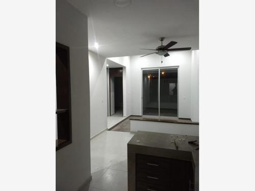 casa sola en venta san ramon