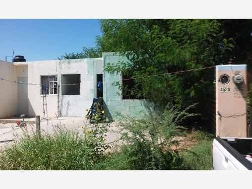casa sola en venta santa cecilia