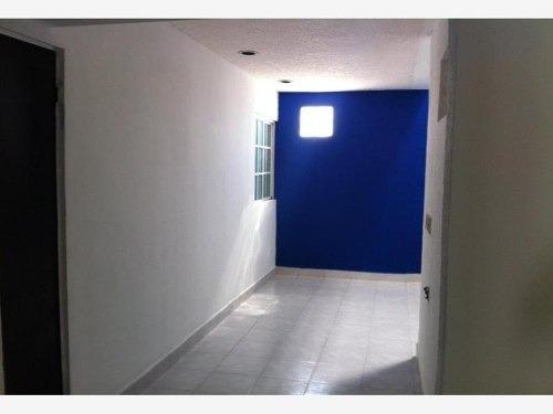 casa sola en venta santa elena