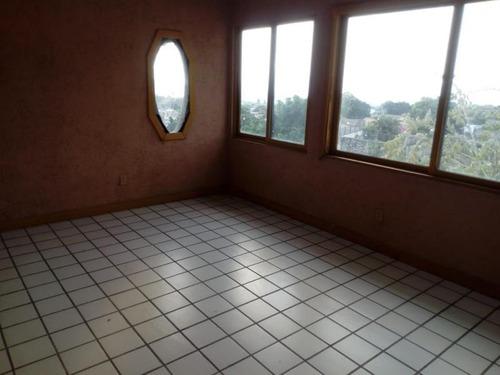 casa sola en venta santa rosa