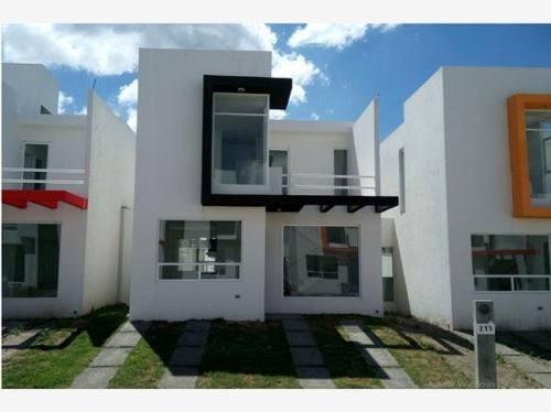 casa sola en venta santiago tlapacoya