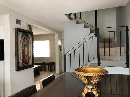 casa sola en venta senderos