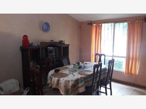 casa sola en venta siglo xxi (casas diaz)