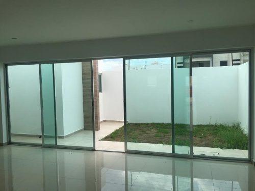 casa sola en venta sol campestre (zona el country)