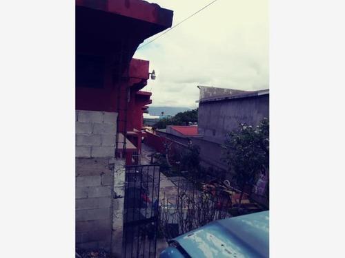 casa sola en venta sonoita