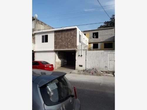 casa sola en venta tamaulipas