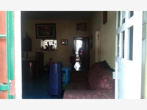 casa sola en venta tamulte de las barrancas