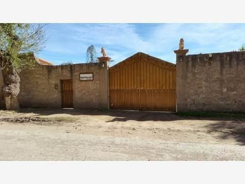 casa sola en venta tapias