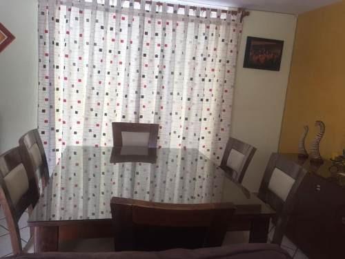 casa sola en venta tarimbaro centro