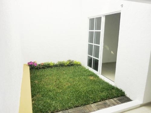 casa sola en venta tejalpa