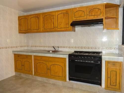 casa sola en venta tejeda