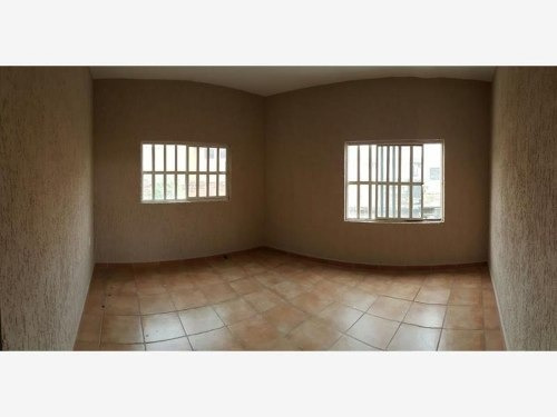 casa sola en venta tepeyac