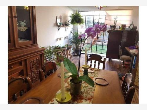 casa sola en venta tequisquiapan