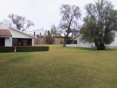 casa sola en venta tequisquiapan centro