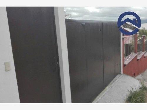 casa sola en venta teran