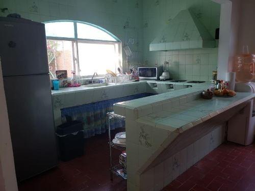 casa sola en venta tetelcingo