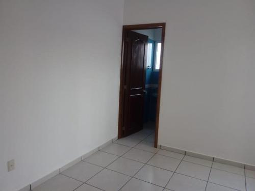 casa sola en venta tezahuapan