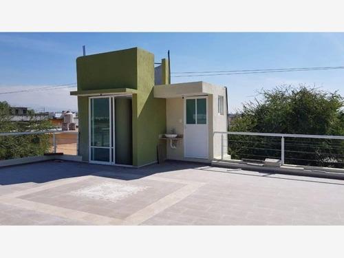 casa sola en venta tierra larga