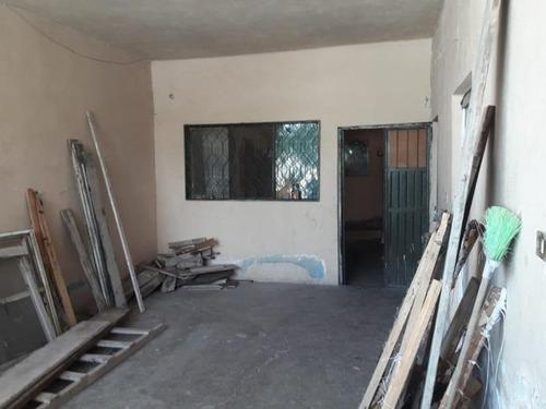 casa sola en venta tierra y libertad