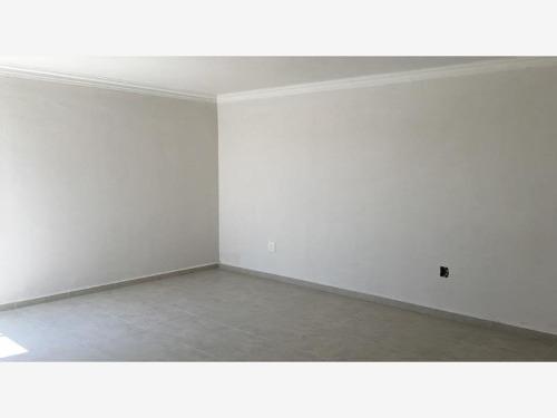 casa sola en venta tizayuca