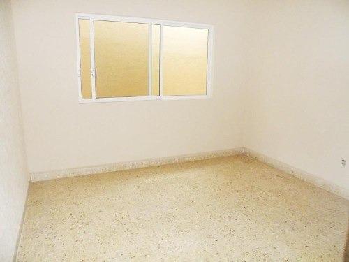 casa sola en venta tlaltenango