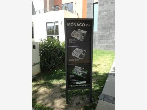 casa sola en venta toluca calimaya villas del campo