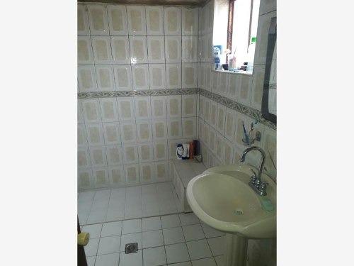 casa sola en venta topo chico