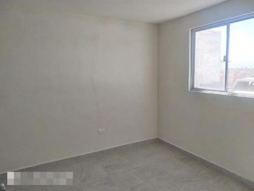 casa sola en venta torremolinos