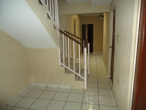 casa sola en venta torreón residencial