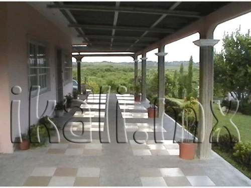 casa sola en venta tuxpan-tampico