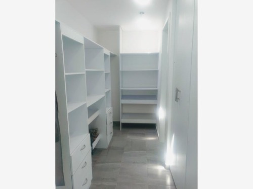 casa sola en venta tuzos minimalista a estrenar