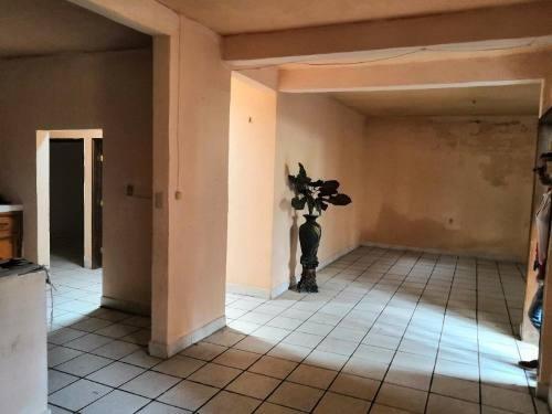 casa sola en venta ucareo