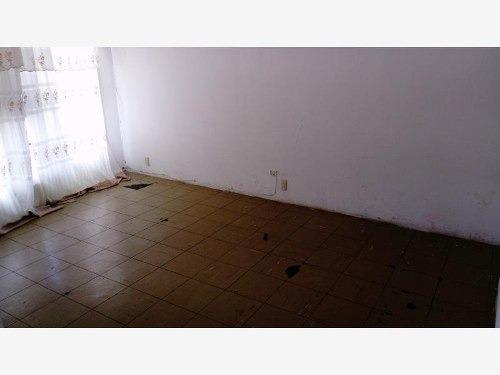 casa sola en venta unidad hab palmira