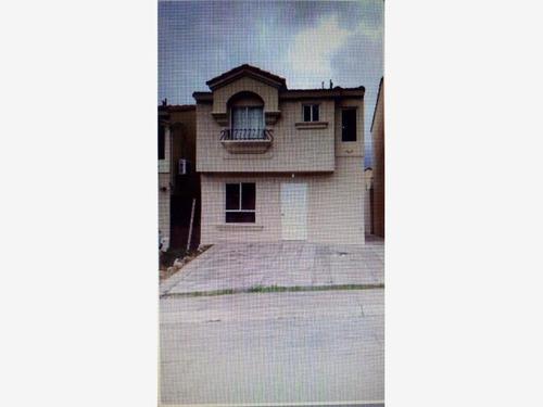 casa sola en venta urbiquinta marsella